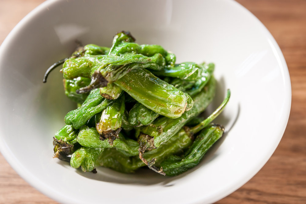 padron peppers 3.jpg