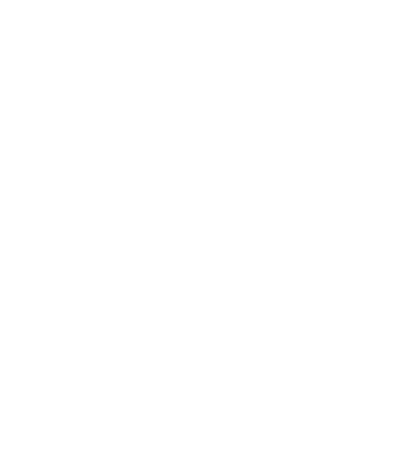 Reserve A Table Toro NYC - Table reservations nyc