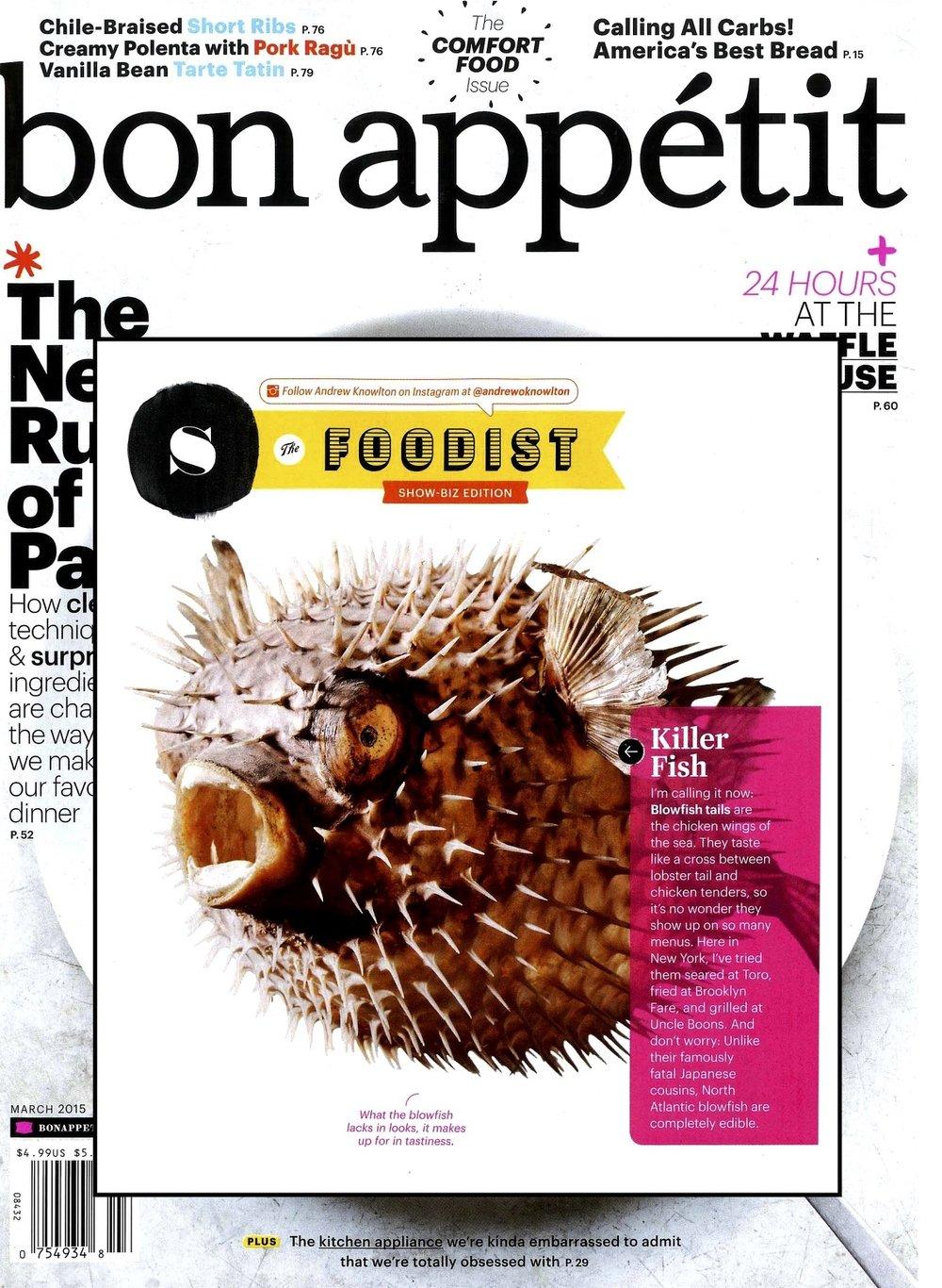 TOR NY BonAppetit 030015.jpg