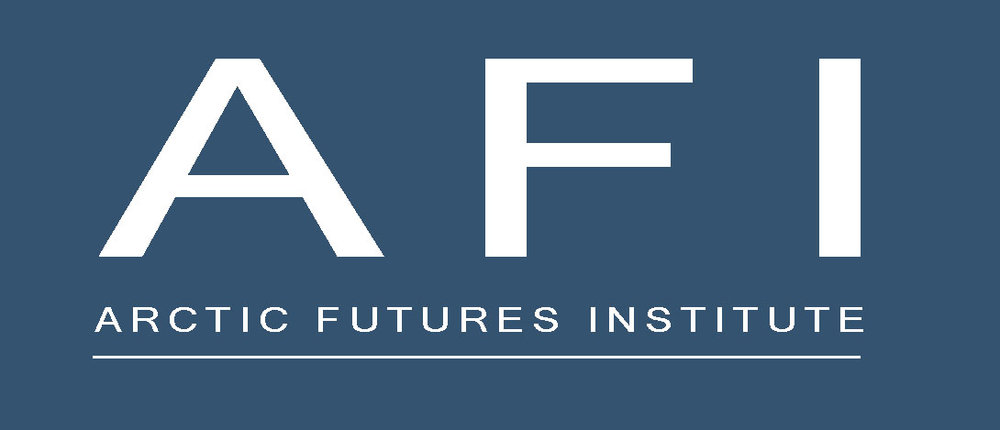 AFI_logo_bl.jpg