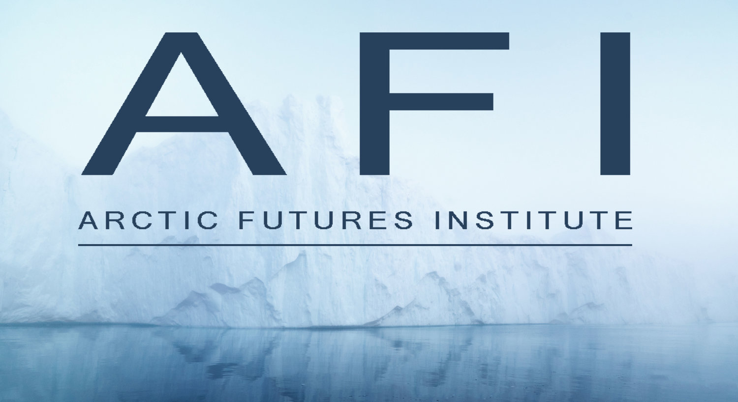 Arctic Futures Institute