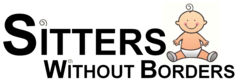 Sitters Without Borders