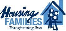 Housing family.jpg