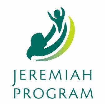 jeremiah-program-logo.jpg