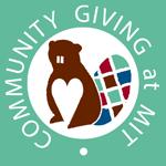 new-beaver-logo.png