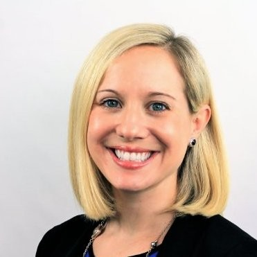 Allison MacLeod    Board Director | Sr. Director, Business Development and Customer Marketing at Rapid7 |   Allison is a go to market leader with expertise in driving high velocity inbound marketing engines, ABM, customer advocacy and business development. She loves all things demand generation, and building and coaching high performing teams. Allison brings to the table her expertise in marketing to help SWOB gain more exposure and build a wider support base.
