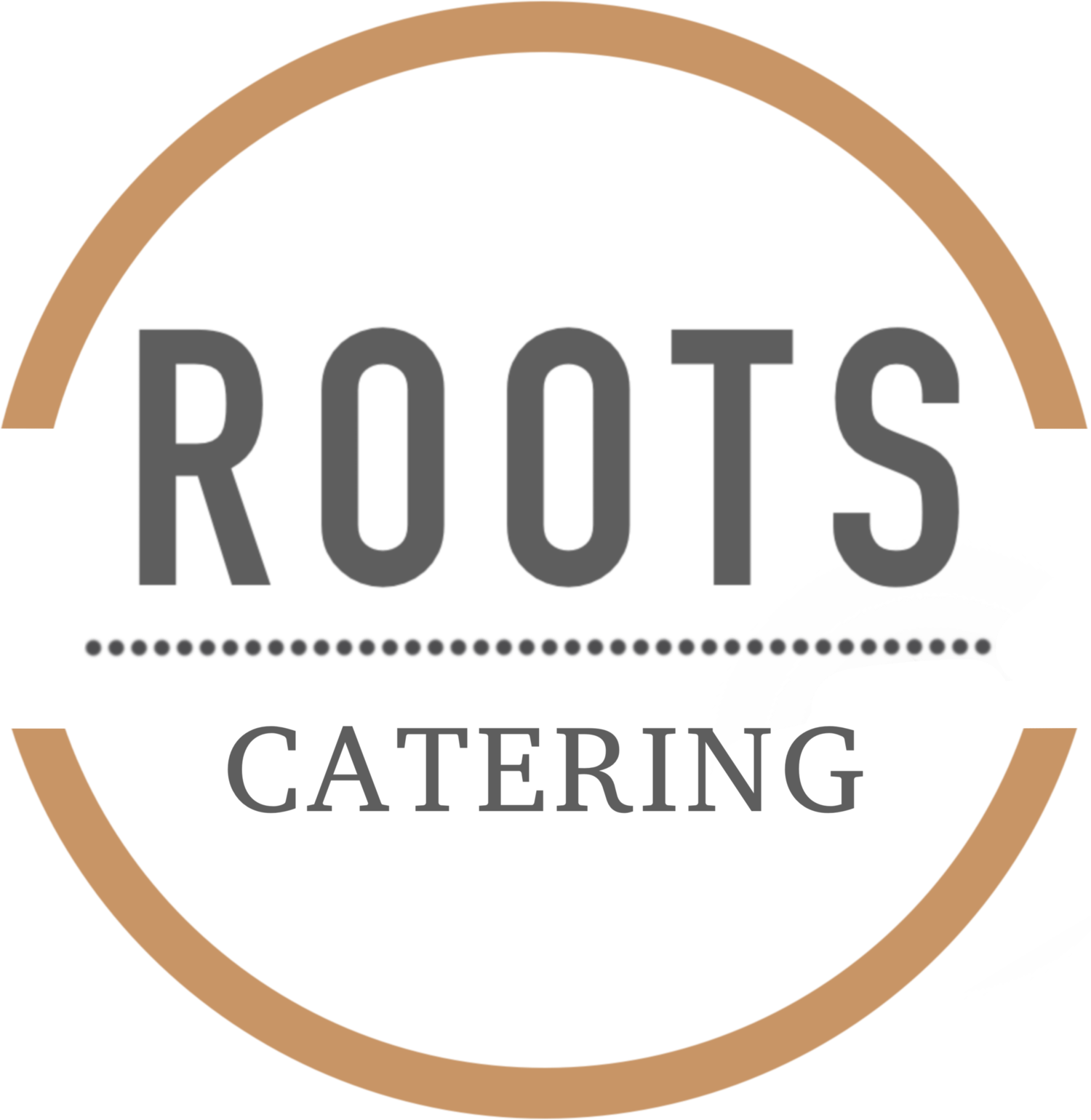 Roots Catering