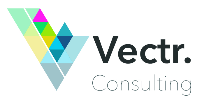 Vectr.Consulting