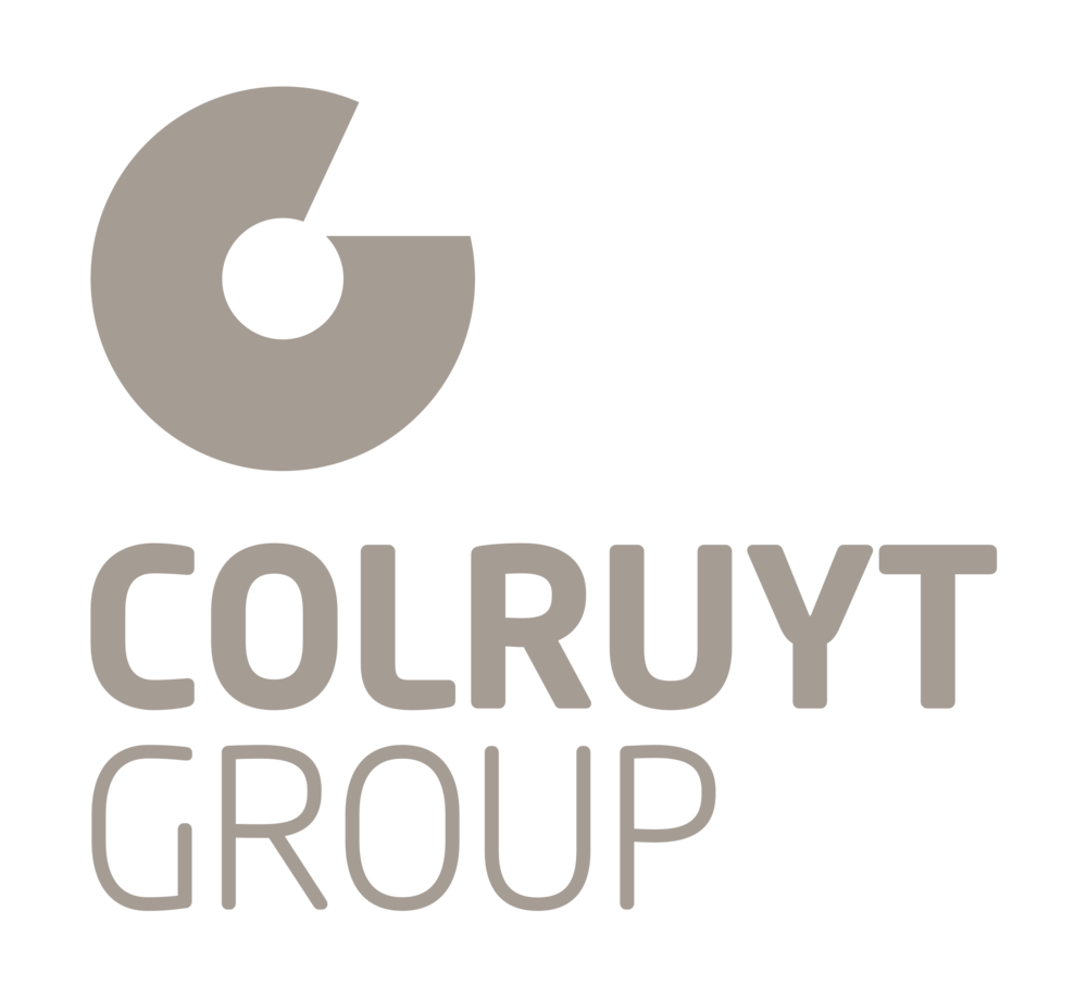 colruyt group.png