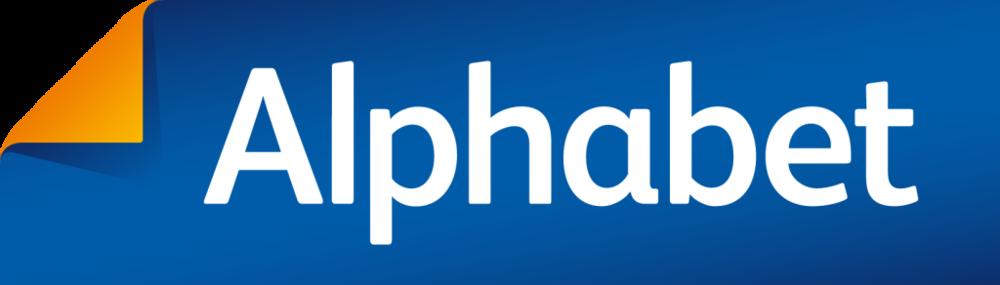 Alphabet .png