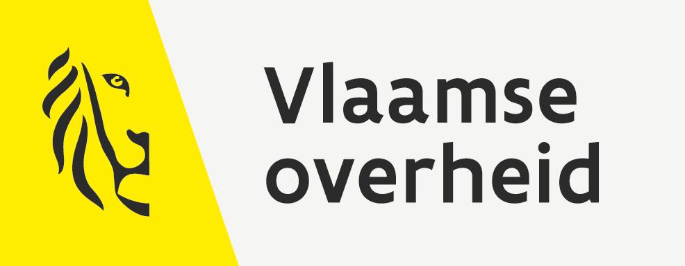 Vlaamse Overheid.jpeg