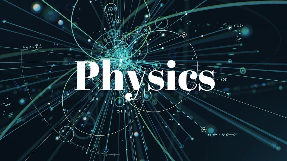 https://www.studyalphaacademy.com/physics-1/