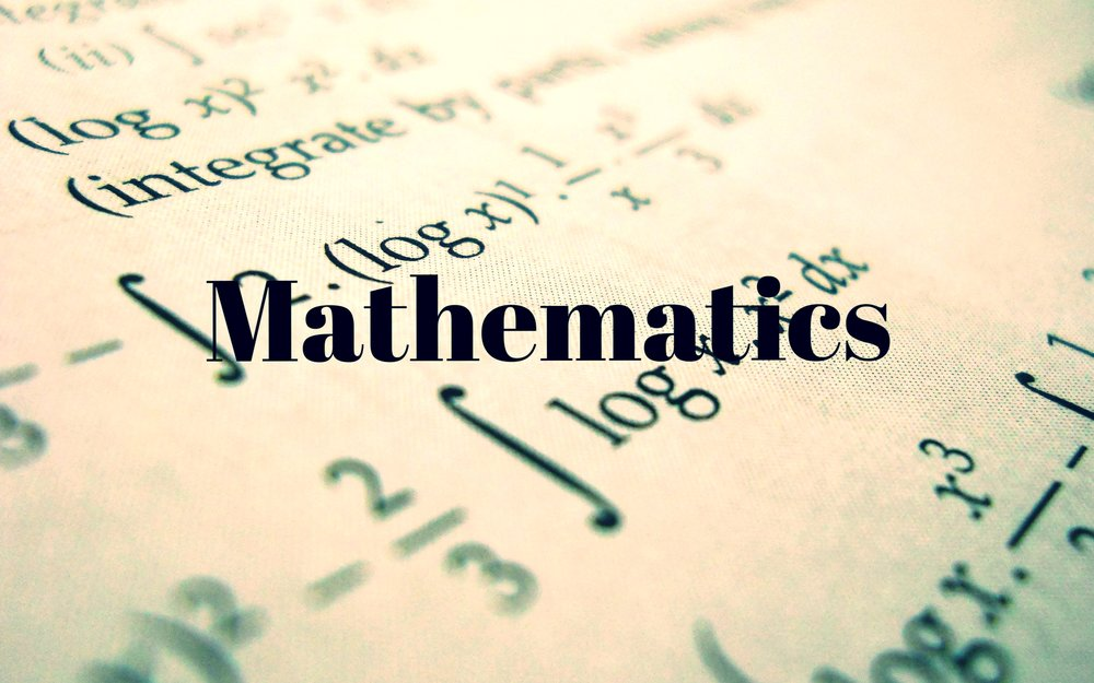 math-wallpaper-45742-46995-hd-wallpapers.jpg