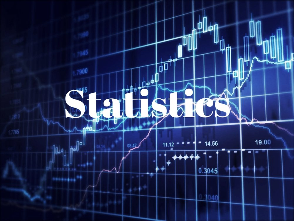 Business-Statistics-002.jpg