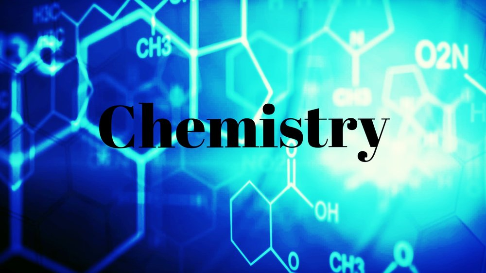 chemistry-desktop-wallpaper-49706-51385-hd-wallpapers.jpg