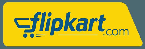 Flipkart-Logo-Red-Newswire.png