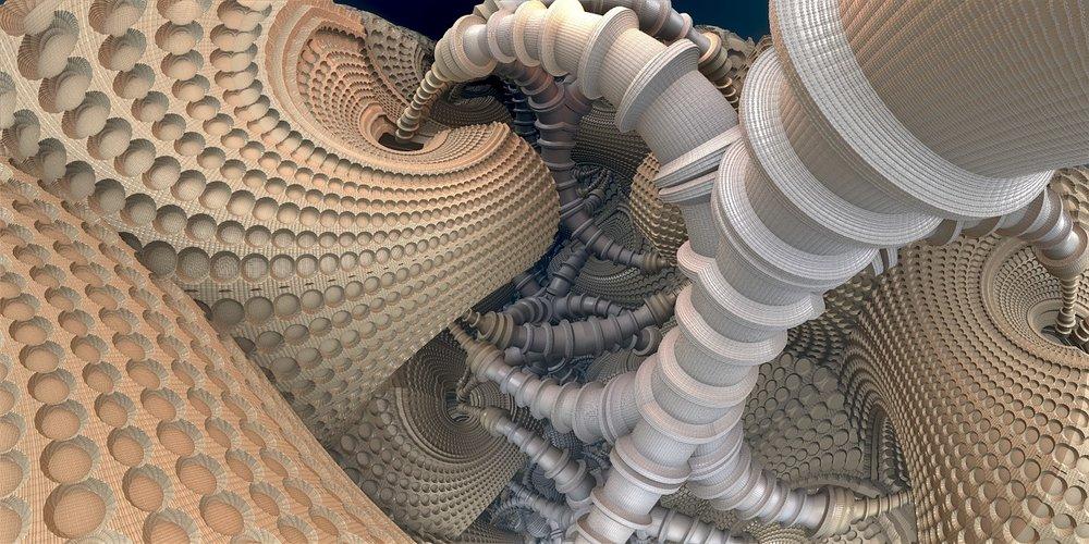 fractal-1240762_1280.jpg