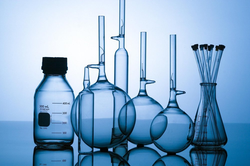 35900728-chemistry-wallpaper.jpg