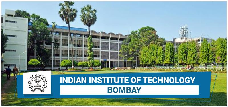 IIT-Bombay.png