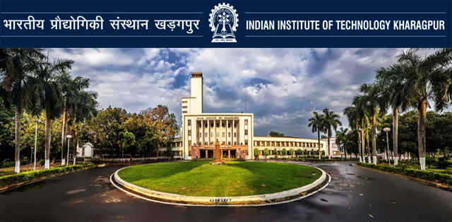 IIT-kharagpur-image.jpg