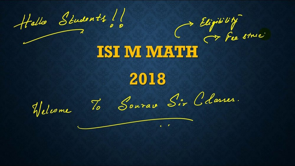 isi-m-math-entrance-complete-information-short-cut-how-to-crack-coaching-pattern-solved-papers.jpg