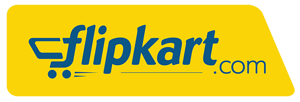 Flipkart-Logo-Red-Newswire.png