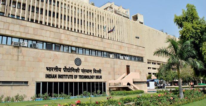IIT-Delhi-Pic.jpg