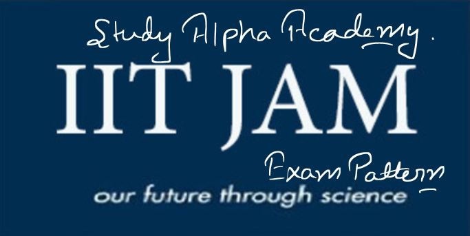 IIT JAM EXAM PTRN.JPG