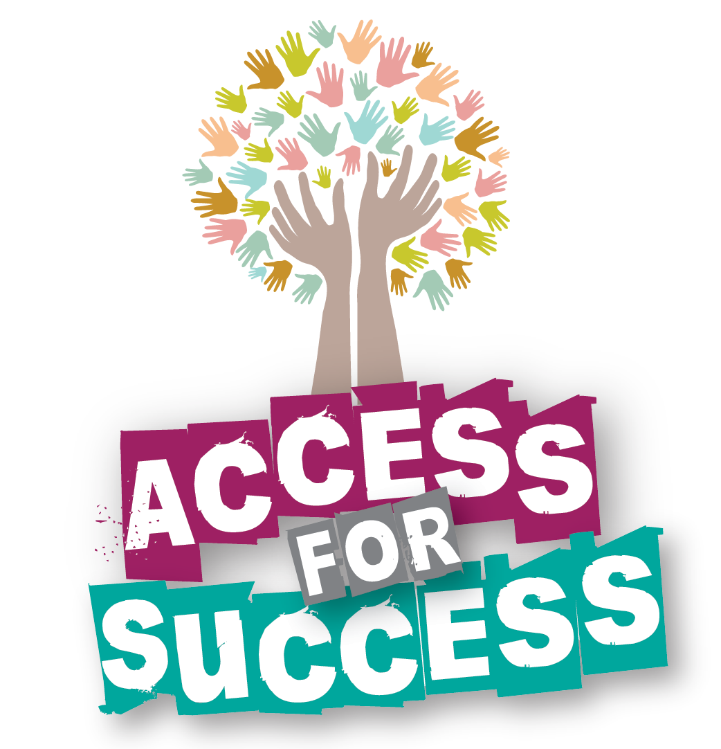 Access For Success