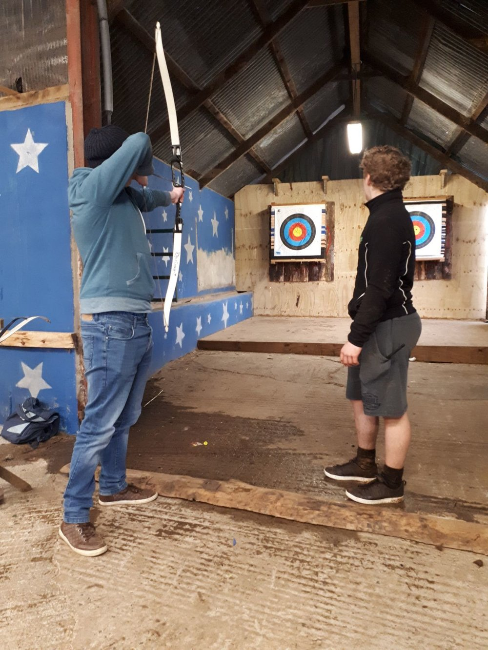 niall archery.jpg