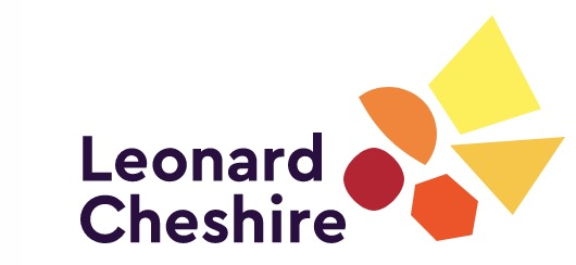 Leonard-Cheshire-Access-For-Success