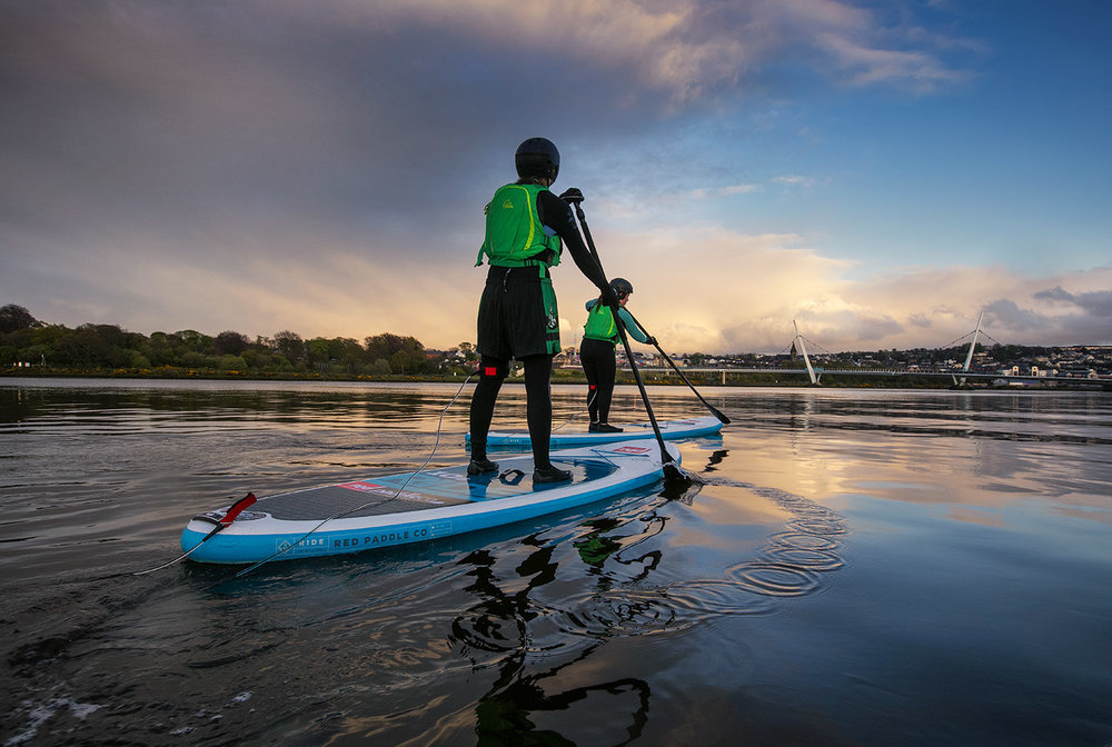 Stand-Up-Paddling-Boarding-3.jpg