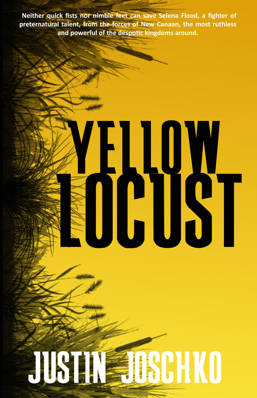 Yellow Locust Cover.jpg