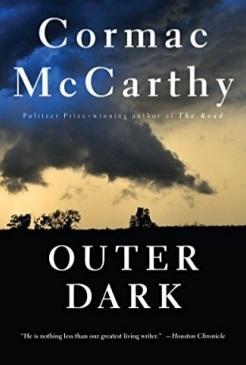 Outer Dark.jpg