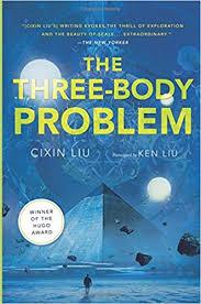 Three-Body Problem.jpg