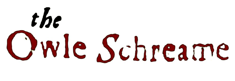 The Owle Schreame Logo 2018.jpg