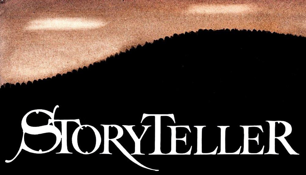Storyteller Flyer 2017 Front.jpg