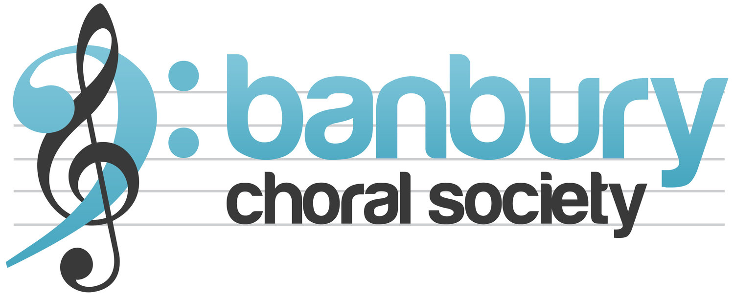 Banbury Choral Society