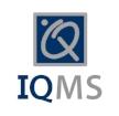 IQMS_JPG.jpg