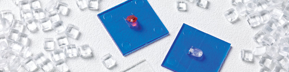 micro-moldHeader.jpg
