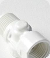 PTE-Multi-Cavity-Unscrew-#1.jpg