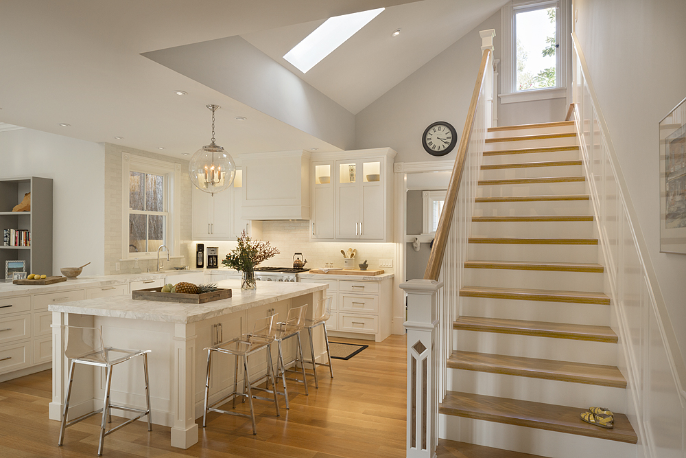 Kitchen and stairs 1000px.jpg