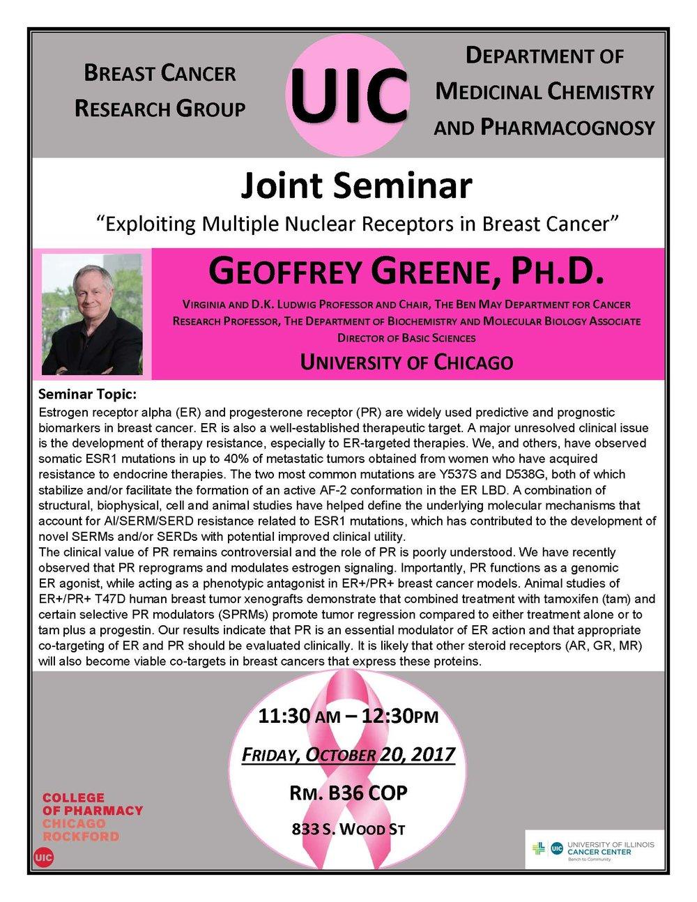 BCRG Seminar Flyer_Greene.jpg