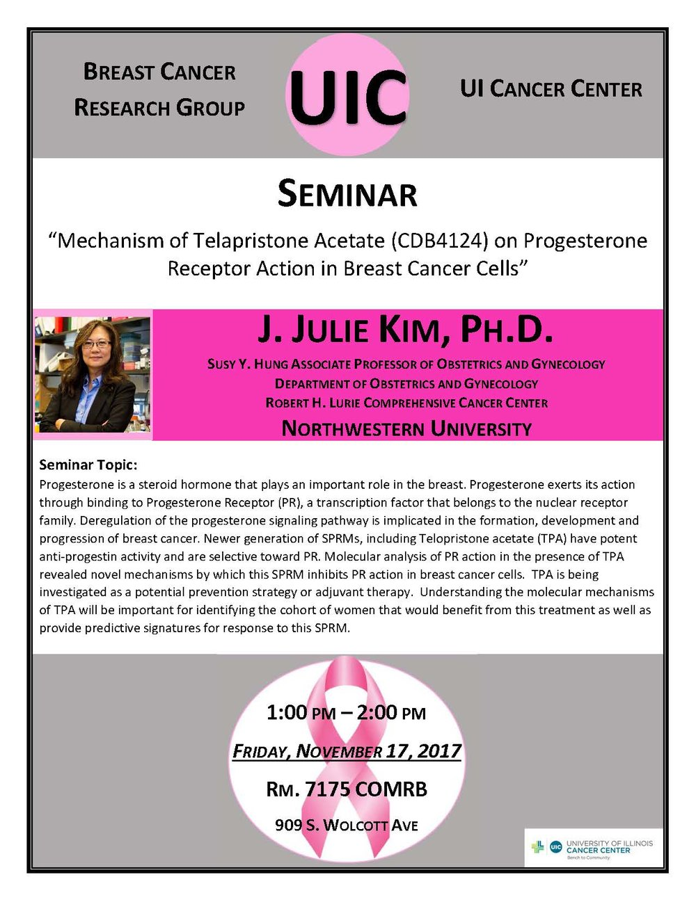 BCRG Seminar Flyer_Kim.jpg
