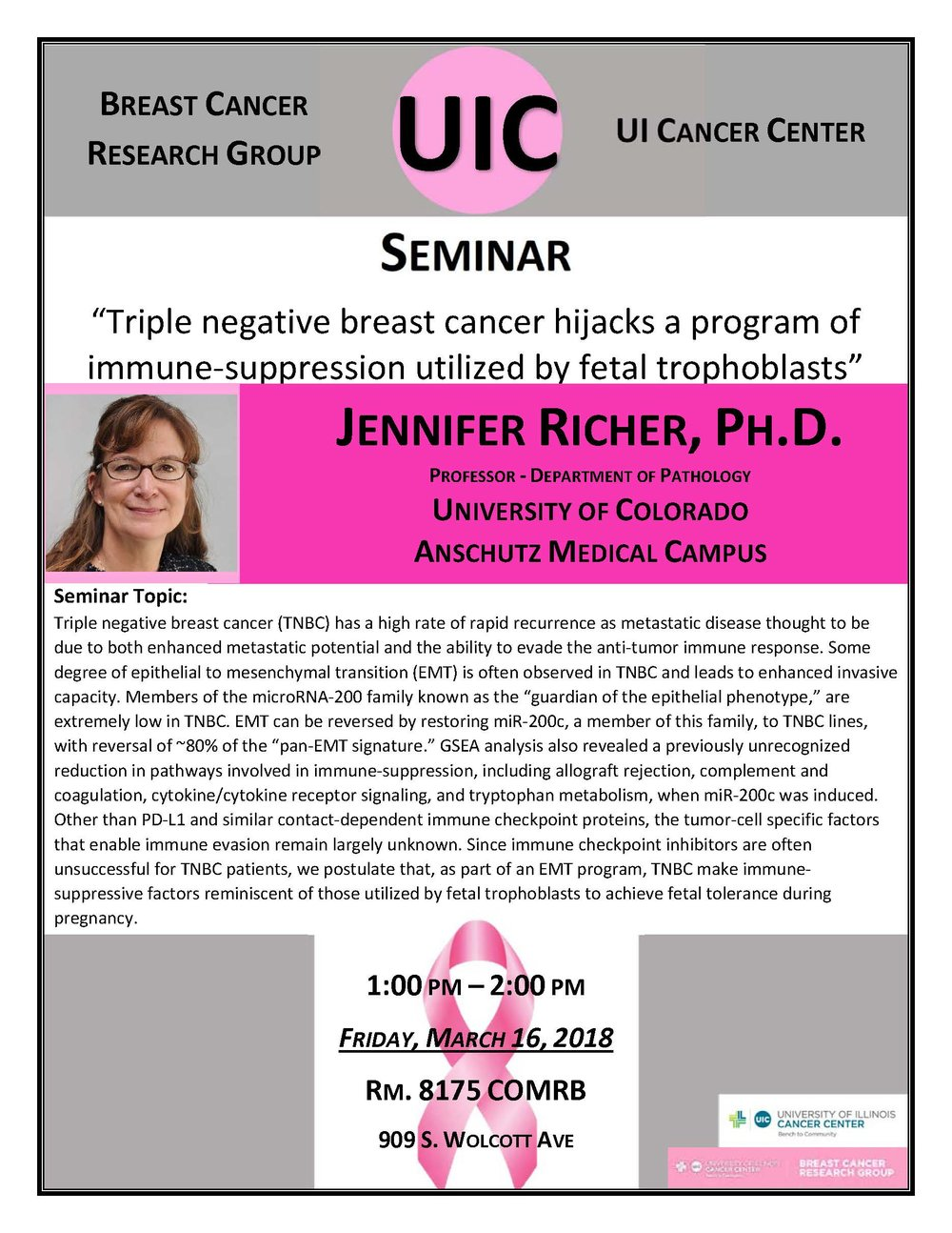 BCRG Seminar Flyer_Richer.jpg