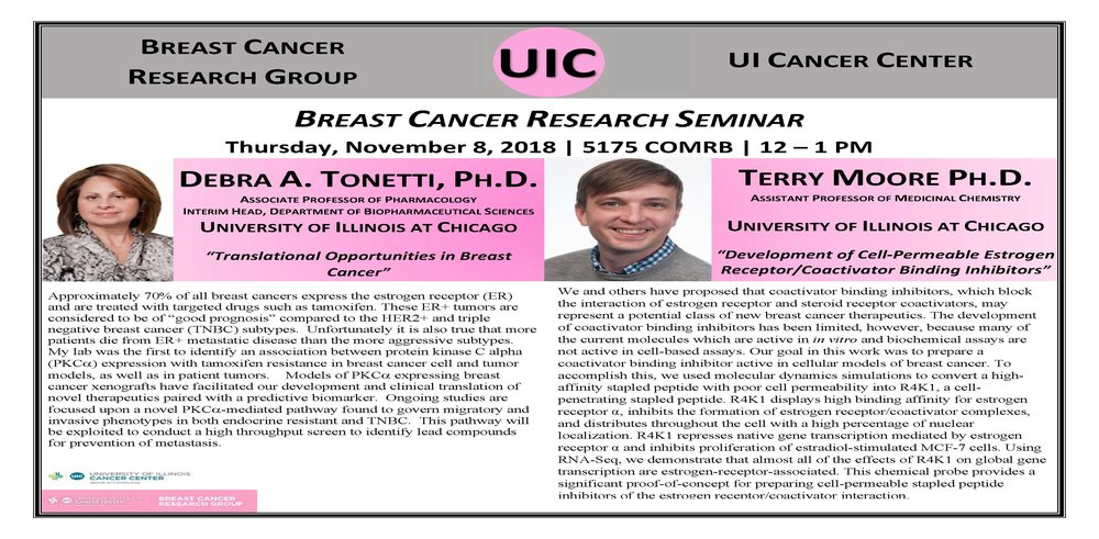 BCRG Joint Seminar Flyer_Tonetti Moore.jpg