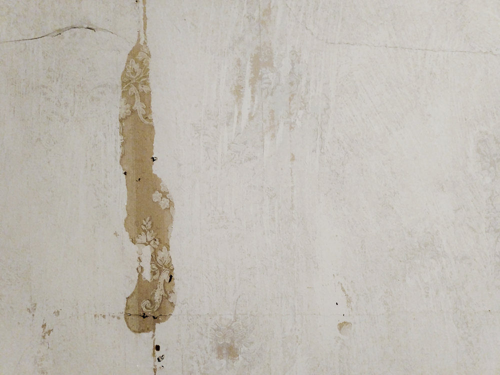 Hall_Wallpaper.jpeg