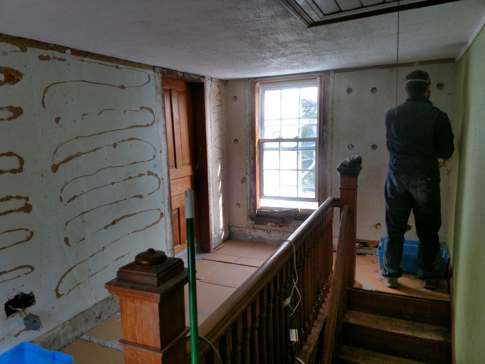 Upstairs_hall_demo.jpg