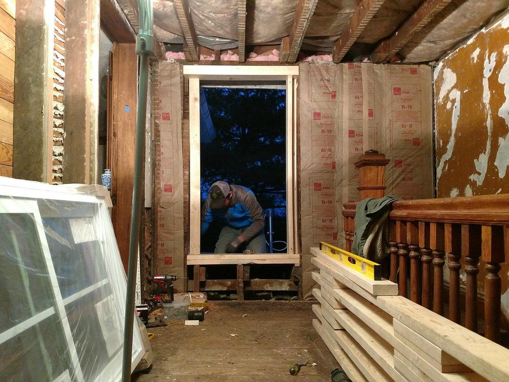 Rebuilding Back Window Frame.jpg