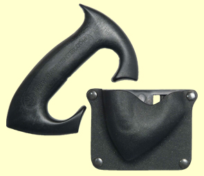 maor-handshock-with-holster